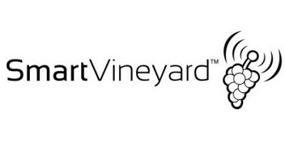 Smartvineyard - Quantislabs Ltd.