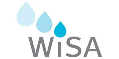 Wisa Irrigation