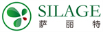 Silage Packaging Co., Ltd