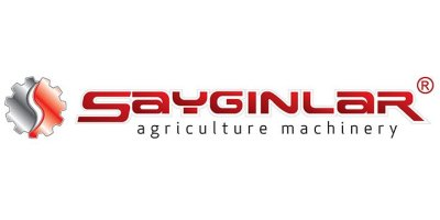 Sayginlar Agriculture Machinery Ltd.