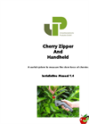 Cherry-Zipper - Mobile Device Brochure