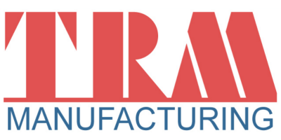 TRM Manufacturing