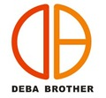 Qingdao Deba Brother Machinery Co., Ltd