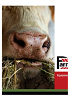 Farmco Products Catalog