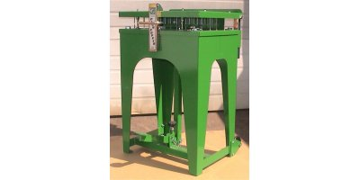 Plug Popper Dislodging Equipment