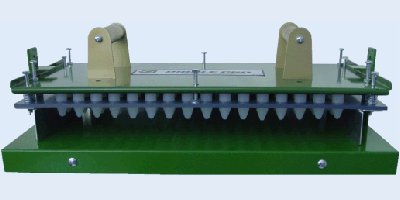 DIBBLE  - Model PRO - Plug Dislodging Equipment