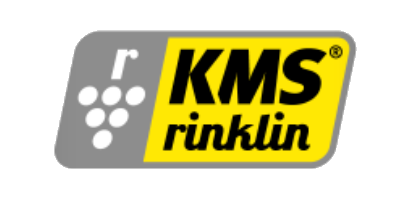 KMS Rinklin GmbH