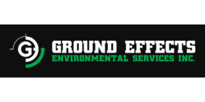 Ground Effects Environmental Services Inc.