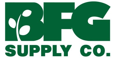 BFG Supply Company