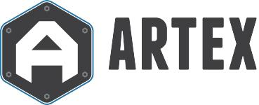 Artex Manufacturing - A division of Farmers Union Industries LLC