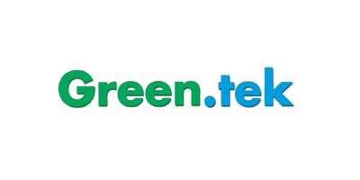 Green-Tek Inc.