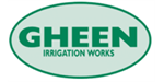 Gheen Irrigation Works