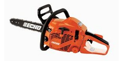 Echo - Model CS-310 - Chain Saw