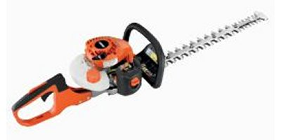 Echo - Model HC-152 - Hedge Trimmer