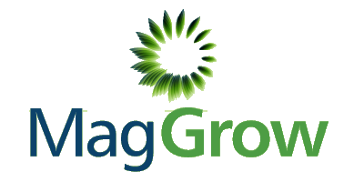 Agricultural Magnetics Ltd
