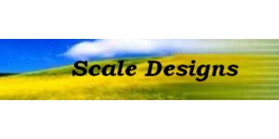 Scale Designs