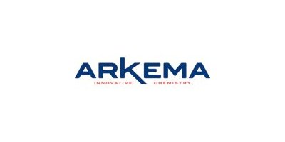 Arkema Group
