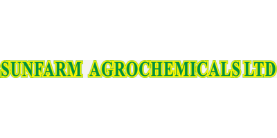 Sunfarm Agrochemicals Ltd