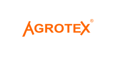 Agrotex Przemyslaw Adamowicz