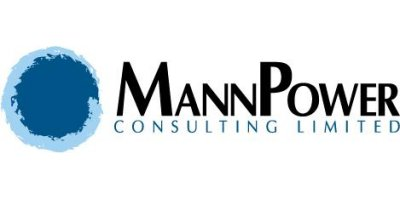 MannPower Consulting Ltd