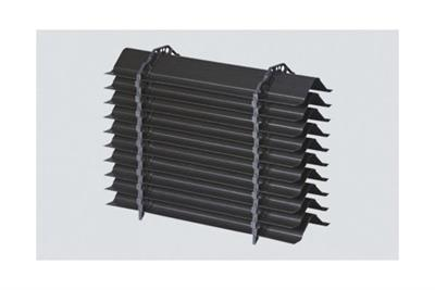 ENEXIO - Model TAP160 - 2H Blackout Blinds (Light Traps) for Livestock Breeding