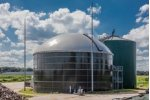 Agricultural Biogas Plants