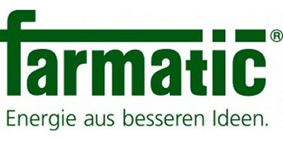 FARMATIC - FFE Solutions GmbH