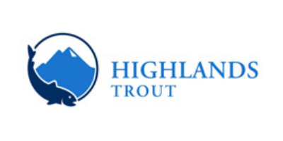 Highlands Trout
