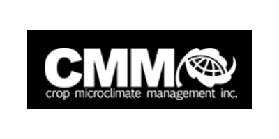 Crop Microclimate Management, Inc