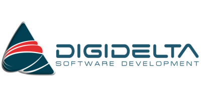 Digidelta Software