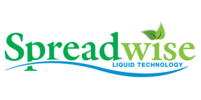 Spreadwise Limited