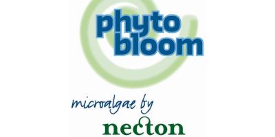 Necton SA