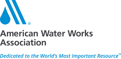 American Water Works Association (AWWA)