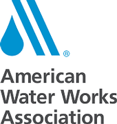 American Water Works Association (AWWA)