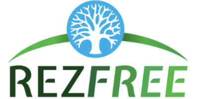 RezFree Inc