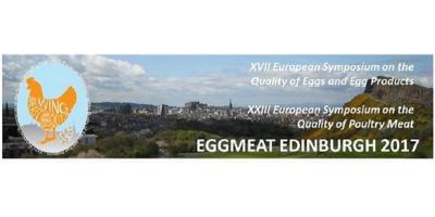 EGGMEAT 2017