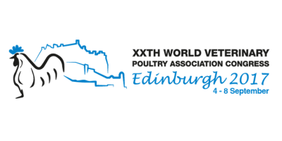 XXth World Veterinary Poultry Association Congress (WVPA ) 2017