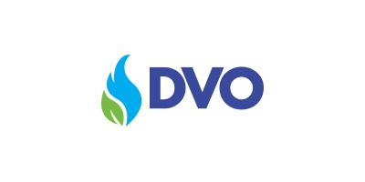 DVO, Inc