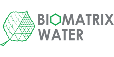 Biomatrix Water Solutions LTD
