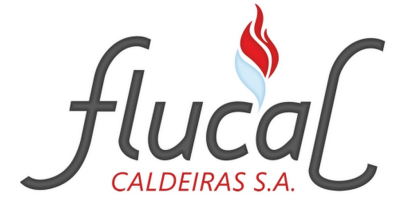 Flucal Caldeiras S.A.