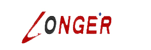 Longer Machinery Co.,Ltd