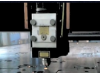 High Precision Laser Cutting Video