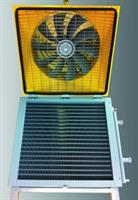 Poultry Heaters