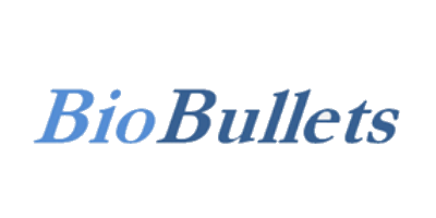 BioBullets Ltd