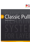 Classic - Pullet Rearing System for Layers Brochure