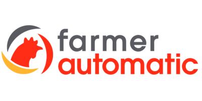 Farmer Automatic GmbH & Co. KG
