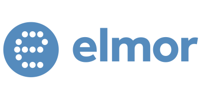 Elmor Ltd