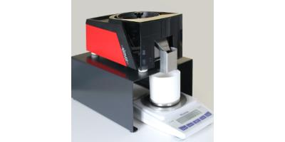 Elmor - Model 1000 - Seed Tests Counter Machine