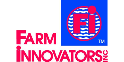 Farm Innovators, Inc.