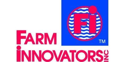filter innovations inc